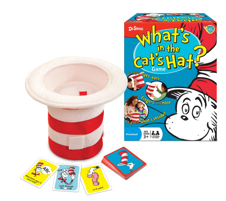 Fun Educational Games