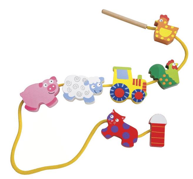 Educational Christmas Presents for Kids