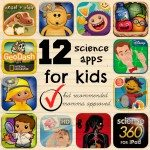 Tech for Kids