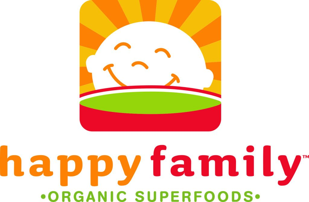happy family brands organic review
