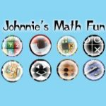 johnnies math fun