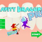 Cavity Dragon Games