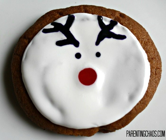 5 Kid Friendly Holiday Treats